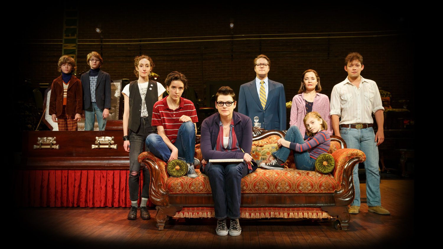 Bww Review Fun Home At Straz Center For The Performing Arts-6858