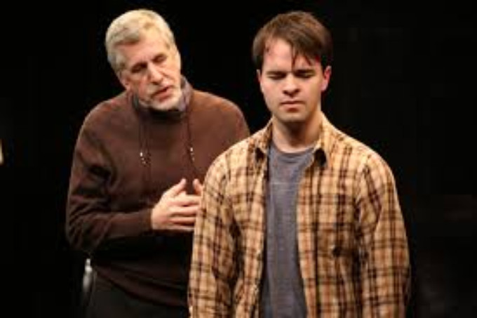 BWW Review:  BOY - Truth is Stranger Than Fiction at None Too Fragile