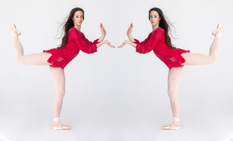 Stephanie Williams, Sebastian Villarini-velez And Others Join     Tom Gold Dance For Seventh Annual New York City Season
