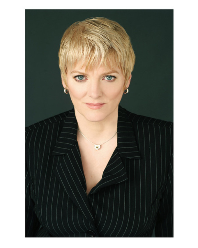 BWW Interview: Alison Arngrim of ALWAYS...PATSY CLINE at Sharon Playhouse