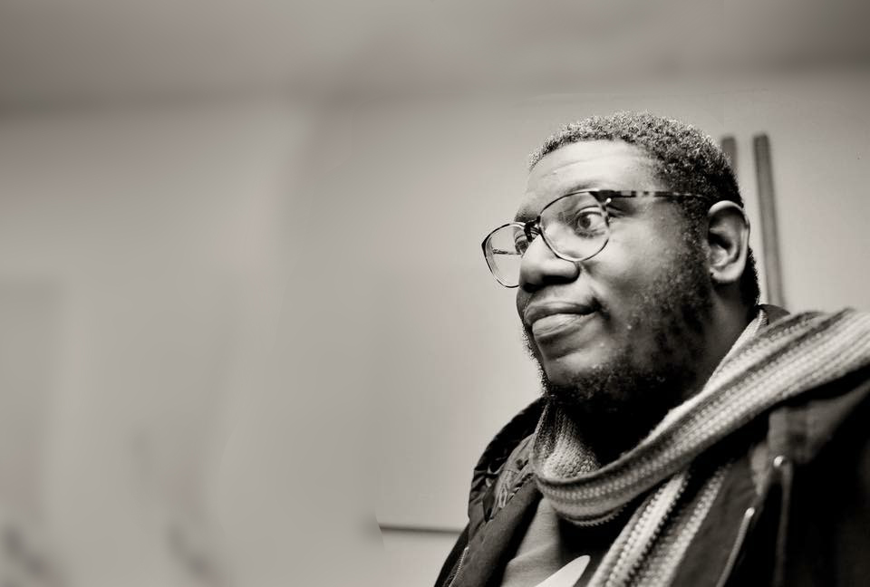 BWW Feature: Birmingham Artists Give Tribute to the Creative Life of  J'MEL DAVIDSON