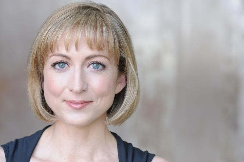 BWW Interview: Kate Eastwood Norris of KING JOHN at Folger Theatre