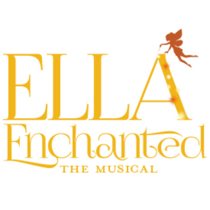 BWW Review: ELLA ENCHANTED THE MUSICAL at Dallas Children's Theater