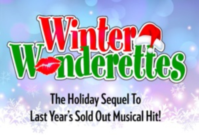 BWW Review: WINTER WONDERETTES at Castle Craig Players