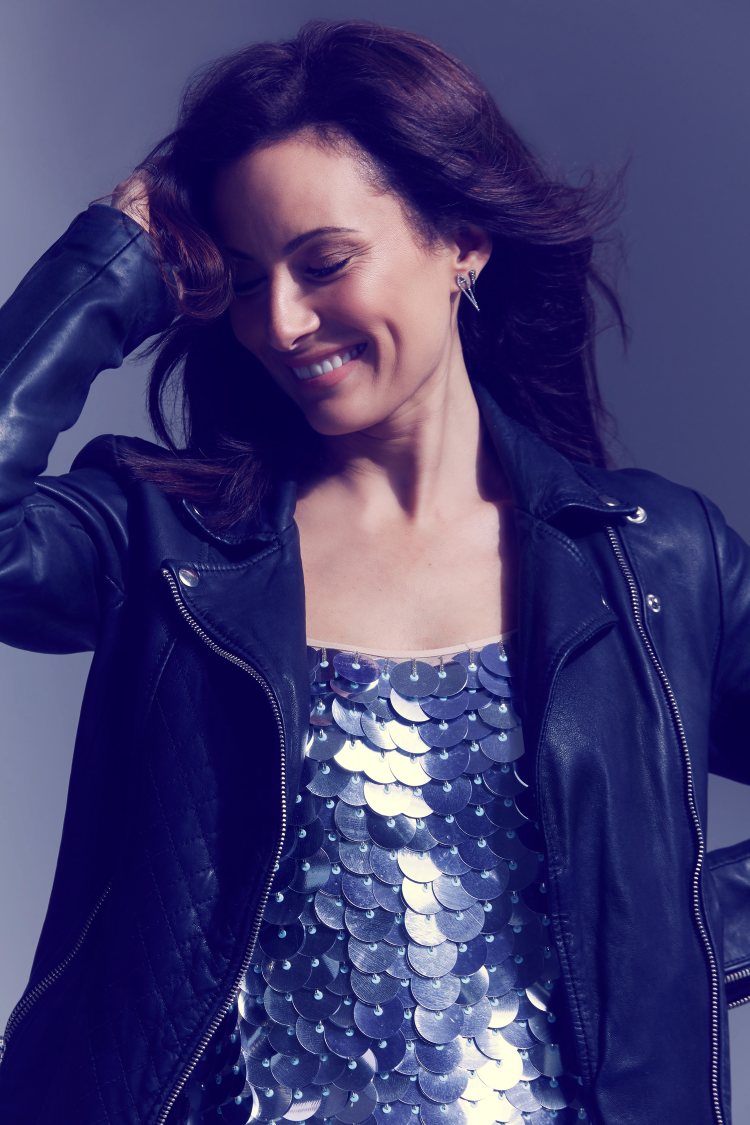 BWW Interview: Laura Benanti at David A Straz Center For The Performing Arts