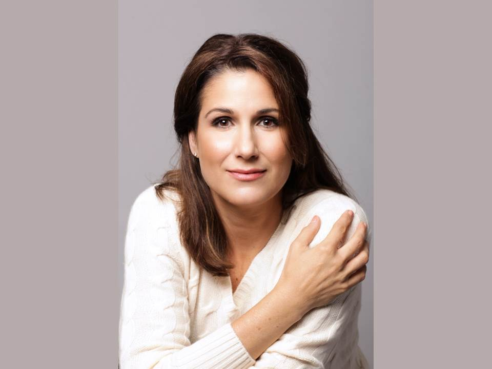 BWW Interview: Stephanie J. Block Talks Childhood, WICKED, and her Upcoming Toronto Symphony Concert!