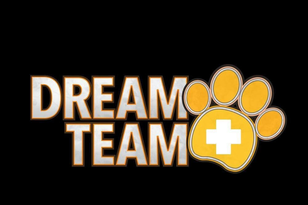 CBS DREAM TEAM… IT'S EPIC! Adds A New Series To Its ...