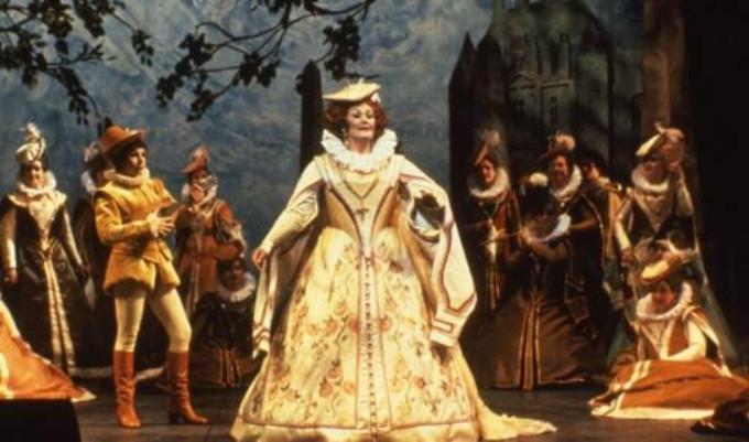 LES HUGUENOTS Comes To Opera National De Paris Next Month