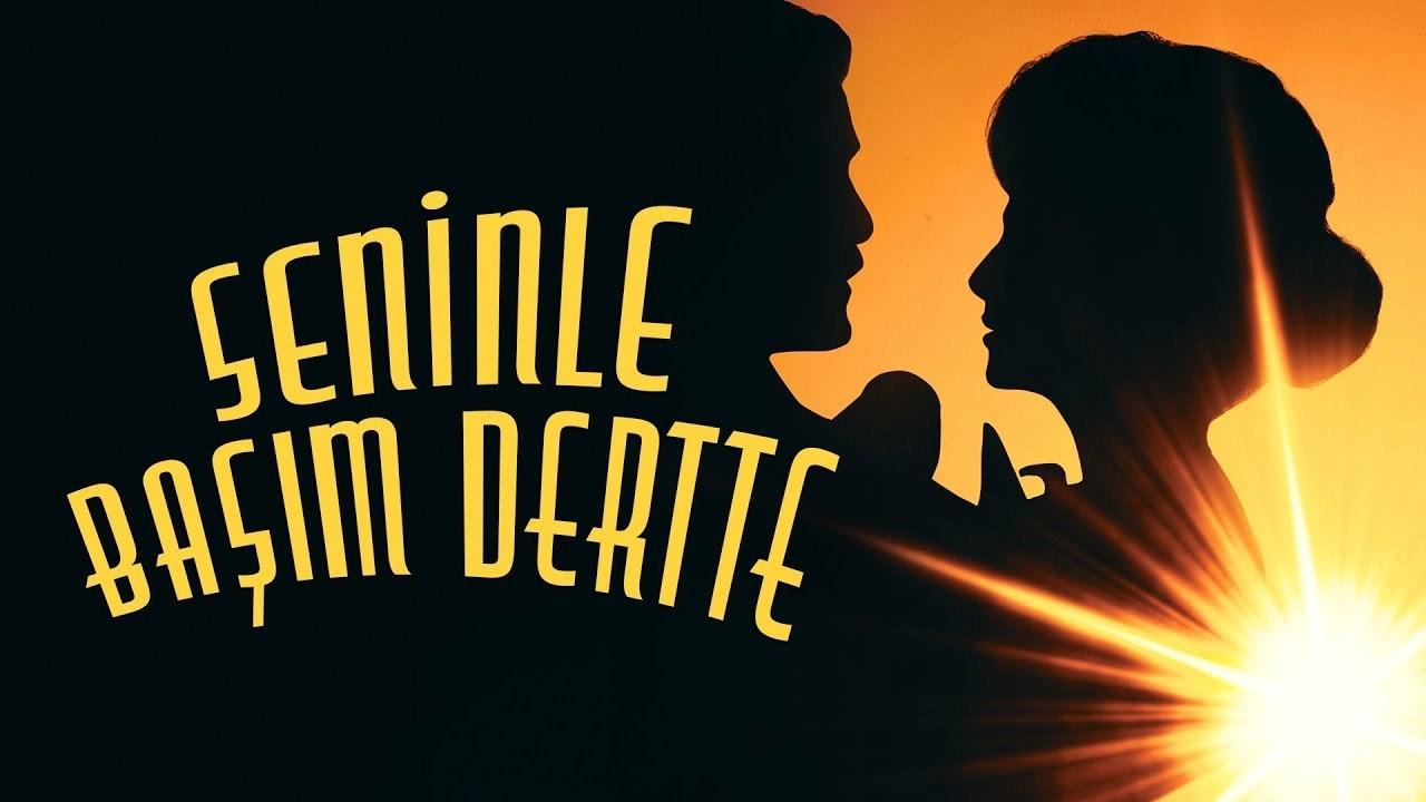 "BWW Review: SENINLE BASIM DERTTE"" – ""IN TROUBLE WITH YOU at KüçükÇiftlik Park"