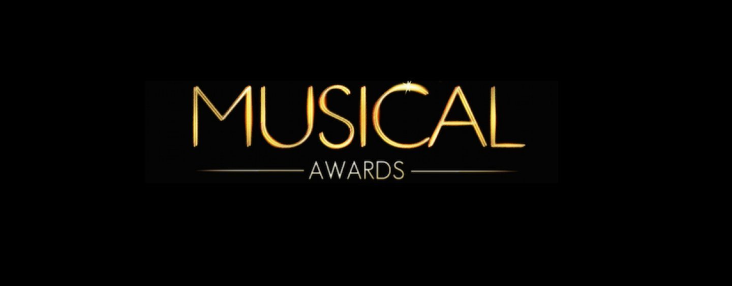 BWW Feature: NIEUWE JURY MUSICAL AWARDS BEKEND!  at Stichting Musical Awards