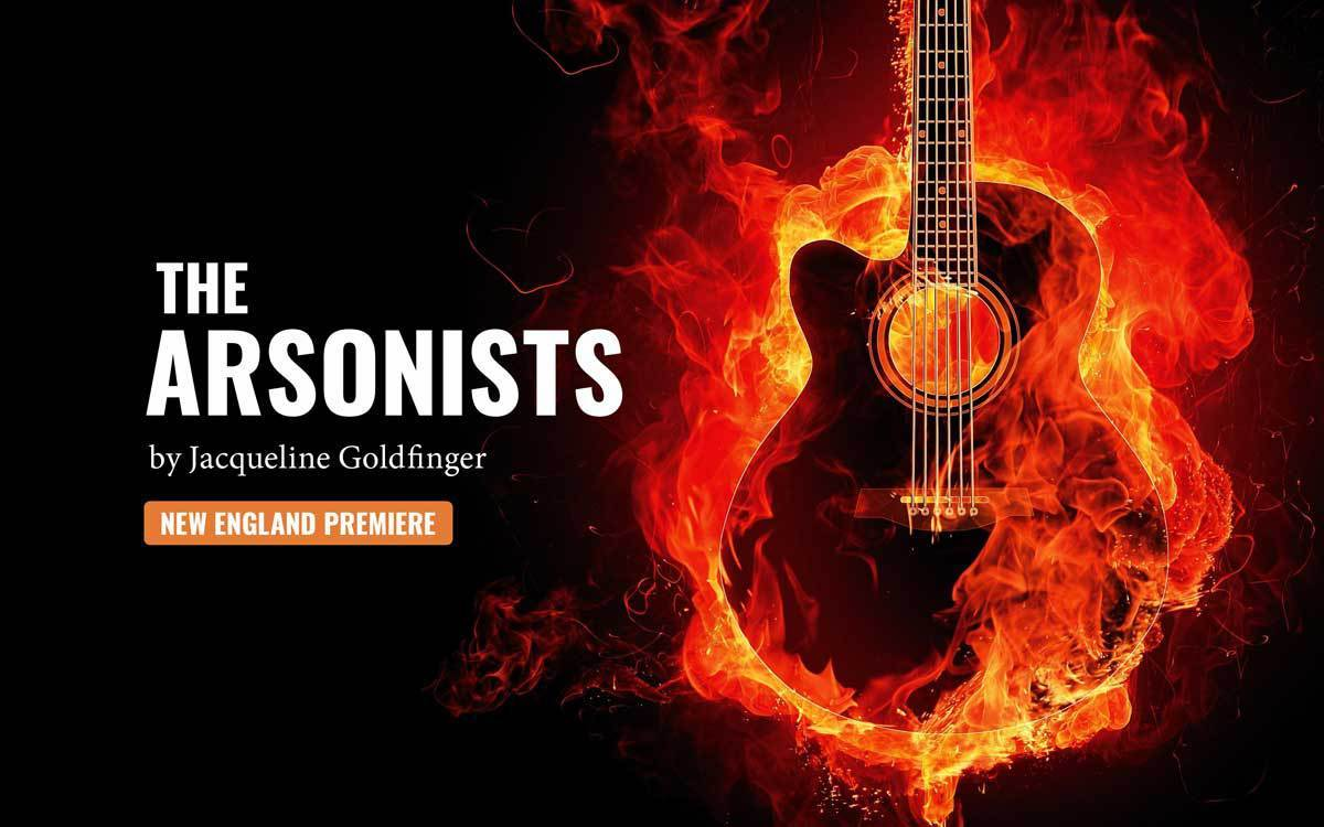 BWW Review: THE ARSONISTS at Thrown Stone Theatre Company
