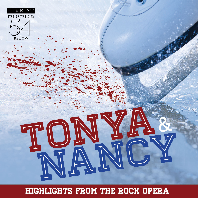 BWW Album Review: TONYA AND NANCY Gets High Marks