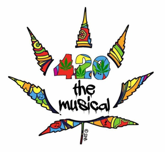BWW Interview:  DIRECTOR & PLAYWRIGHT JOHN KEHOE -