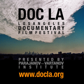DOC LA Opens Submissions For The 2019 Edition