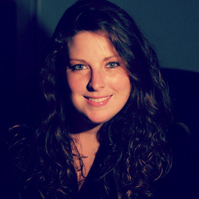 BWW Interview: Brittany Merenda, Projection Designer