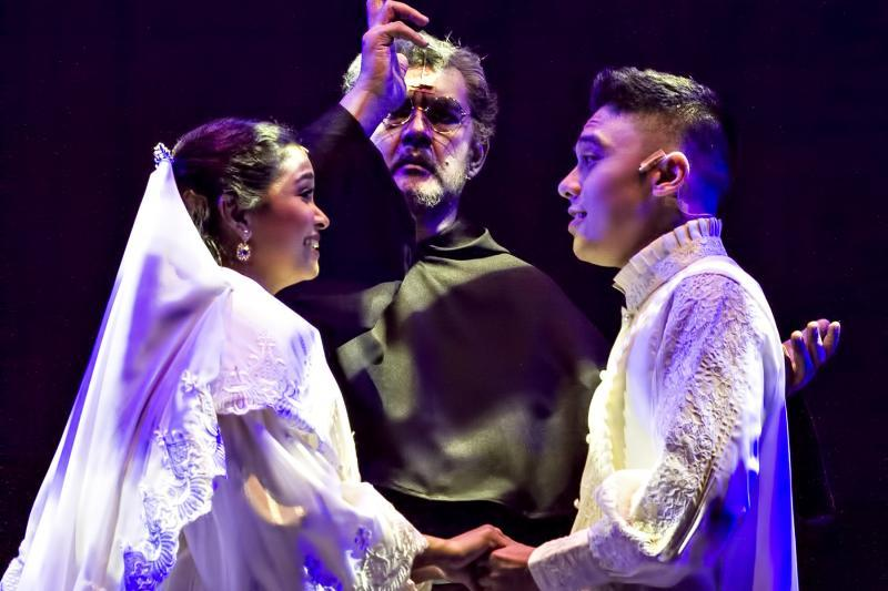 Review Roundup: What Did the Critics Think of MIONG at REP Philippines?