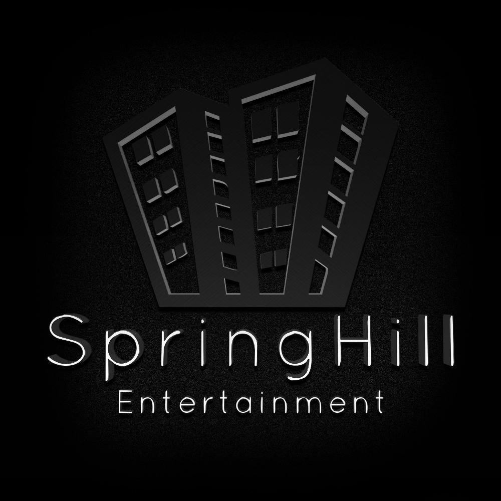 Image result for lebron james springhill entertainment'