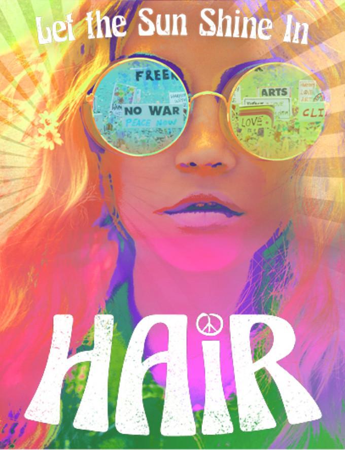 BWW Review: HAIR at Geva Theatre