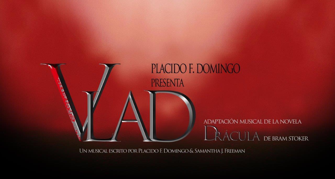 El musical VLAD convoca audiciones