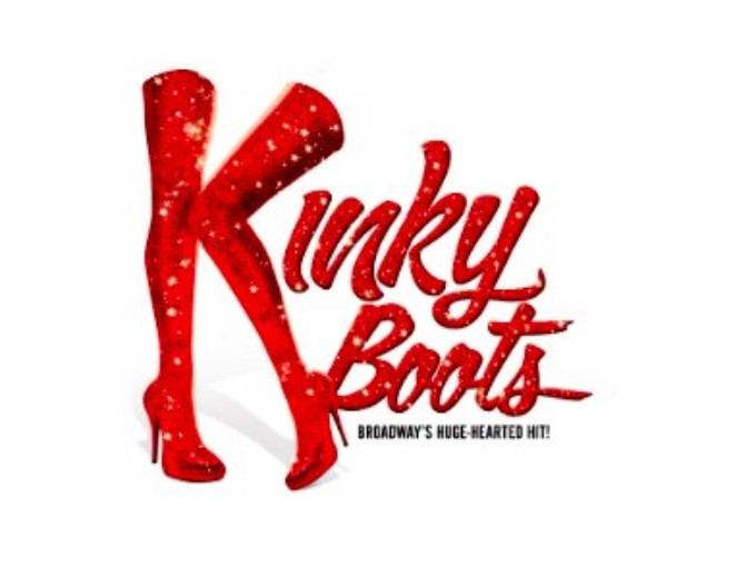 KINKY BOOTS Comes to Kravis Center 5/16