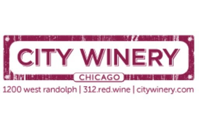 city winery chicago schedule buy tickets - 680×404