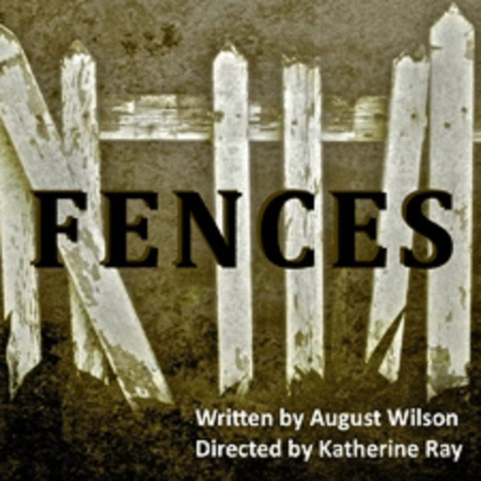BWW Review: FENCES at Ridgefield Theater Barn