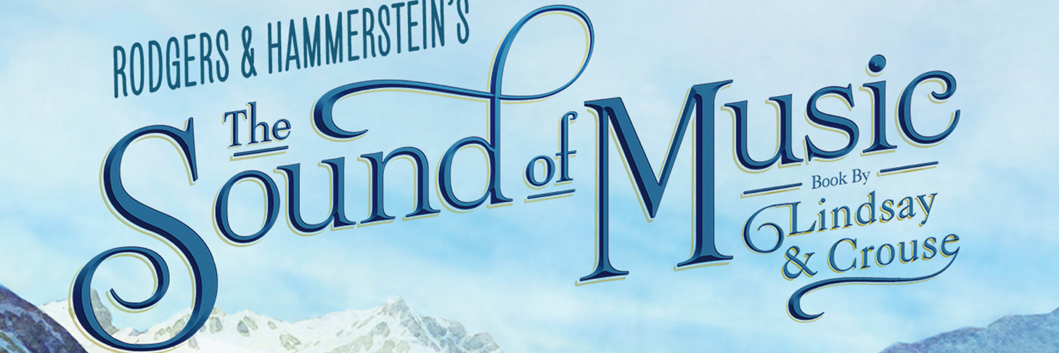 THE SOUND OF MUSIC Comes To Civic Arts Plaza 1/31 - 2/1