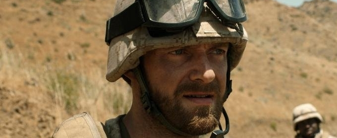 WALKING DEAD's Ross Marquand Stars in HAJJI, Competing at Oscar Qualifying HollyShorts