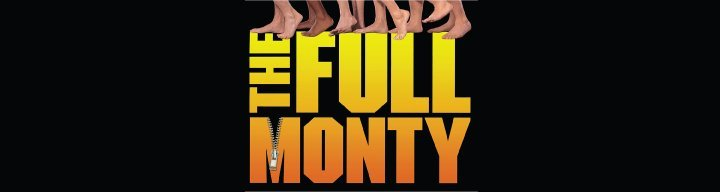 BWW Review: THE FULL MONTY at Mainstage Irving Las Colinas