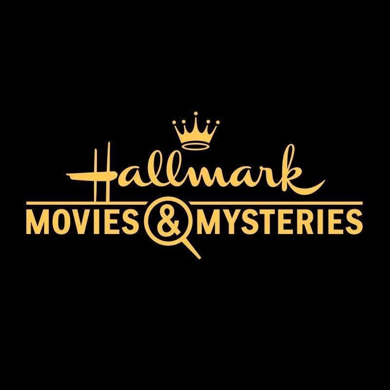 hallmark movies mysteries designates august 2018 39 garage sale mystery month 39. Black Bedroom Furniture Sets. Home Design Ideas