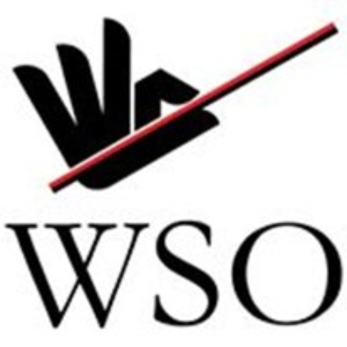 WHEELING SYMPHONY ORCHESTRA Presents Their ANNUAL SYMPHONY ON ICE at WESBANCO ARENA Featuring Olympic Skater Ashley Wagner