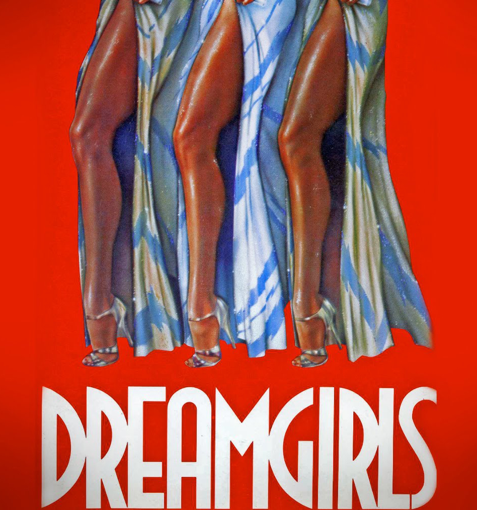 BWW Review: DREAMGIRLS at Playhouse On The Square