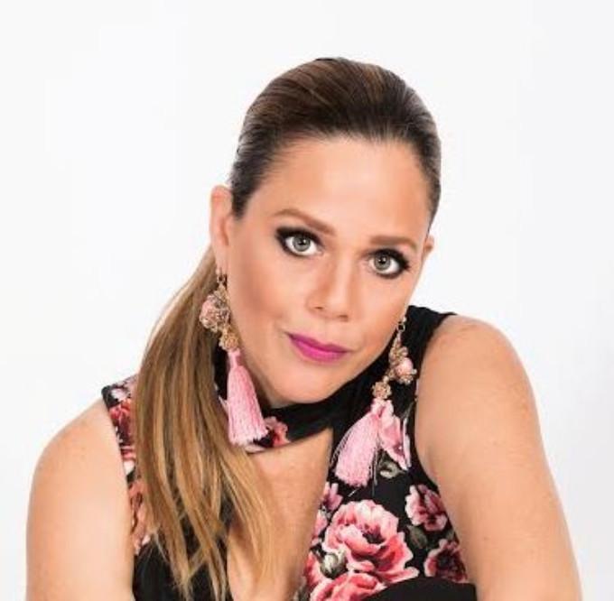 BWW Interview: Lissette Condassin of LA MADRE QUE ME PARIÓ at Teatro La Estación