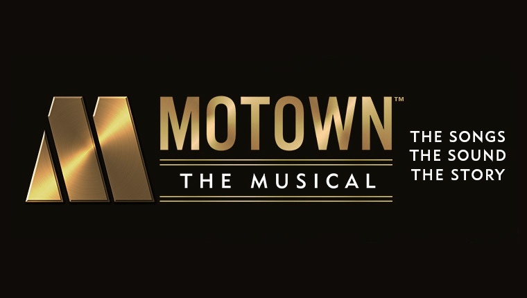 BWW Review: MOTOWN THE MUSICAL Brings That Detroit Sound To Jackson