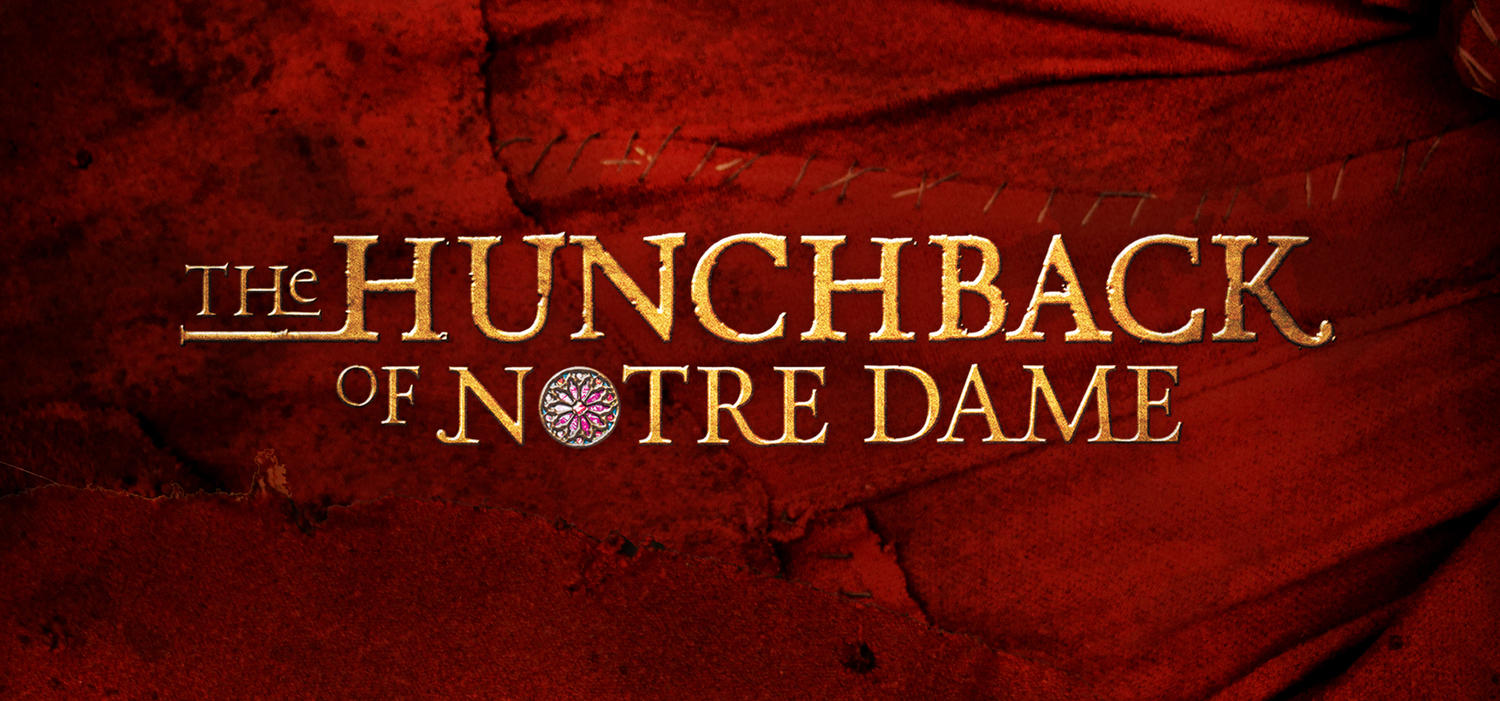 BWW Review: THE HUNCHBACK OF NOTRE DAME at The Argyle Theatre