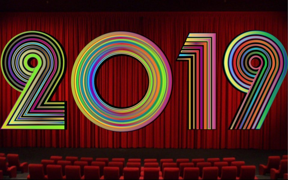 BWW Feature: MUST-SEE MIDLANDS: TOP 10 SHOWS TO LOOK FORWARD TO IN 2019 in Columbia, SC