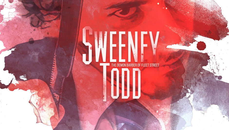 BWW Review: SWEENEY TODD at Ephrata Performing Arts Center
