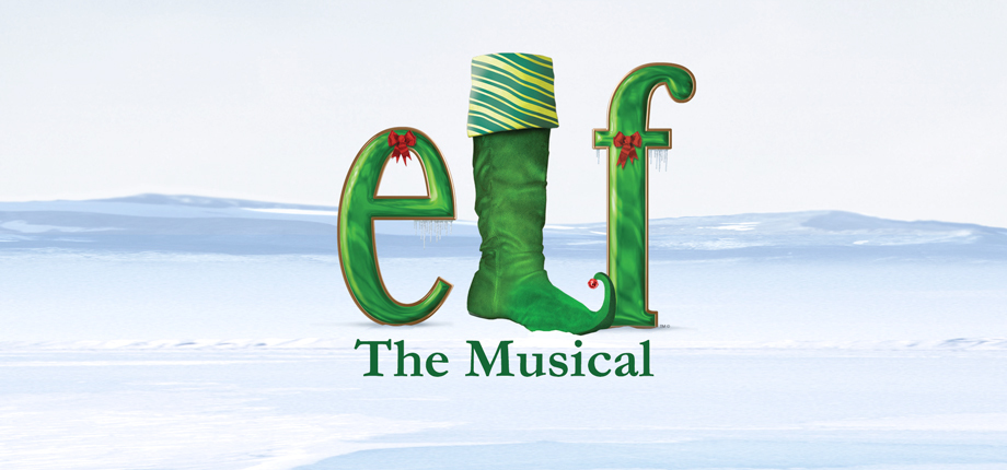 BWW Review: ELF THE MUSICAL at The John W. Engeman Theater At Northport
