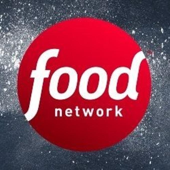 Food Network Chopped Dvd