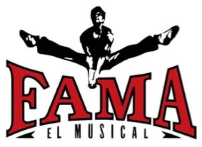 Convocatoria de casting para FAMA El Musical
