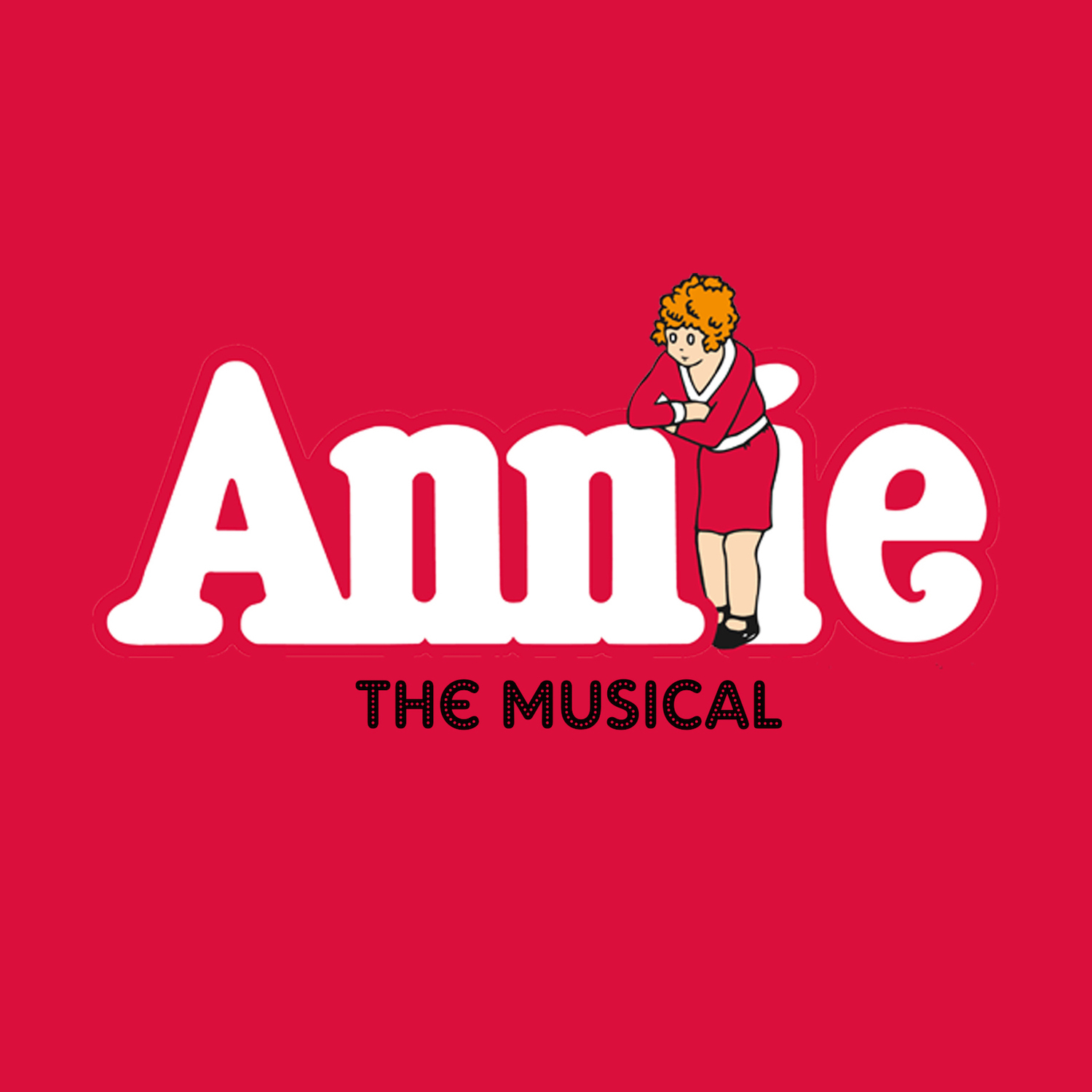 BWW Review: ANNIE, the First Broadway Musical We Never Forget