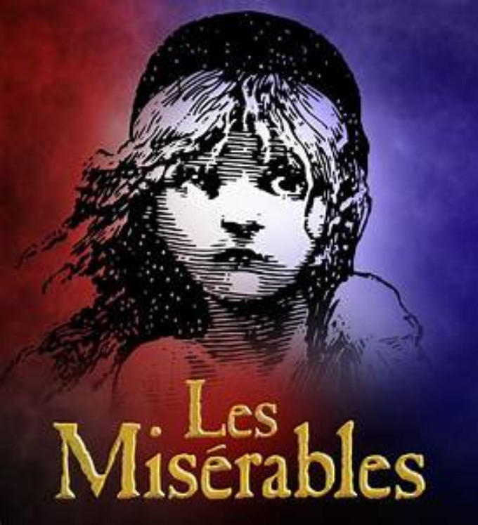 BWW Review: LES MISERABLES Builds the Barricade in Jackson