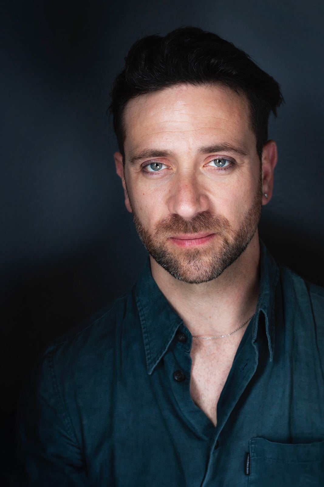 BWW Interview: Giovanni Lipari Talks Designing for AMC's INTO THE BADLANDS
