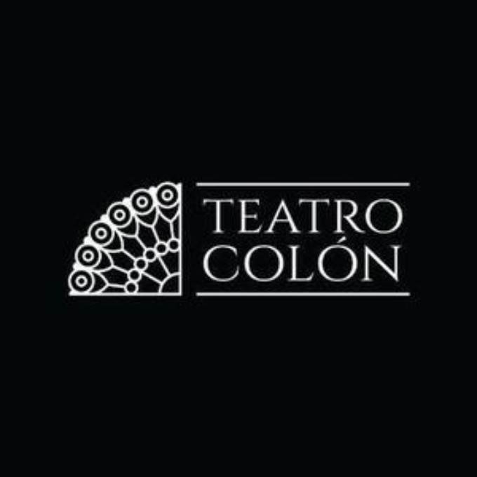CINDERELLA to Play at Teatro Colón