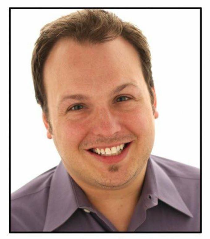 BWW Interview: WRITER, DIRECTOR AND ACTOR JOEY BUCHEKER