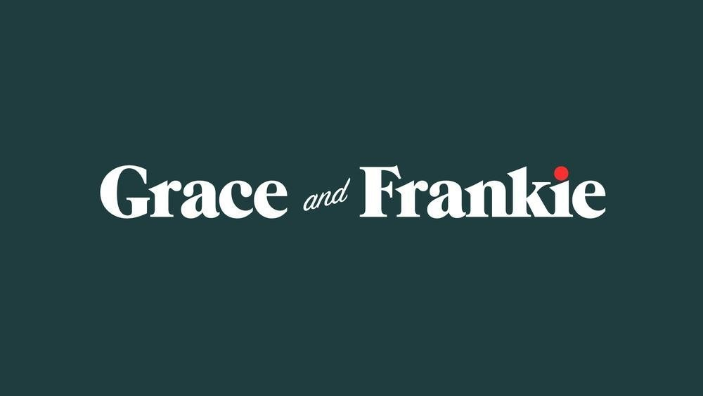 Netflix Hit Series GRACE AND FRANKIE Will Return in 2019 ...