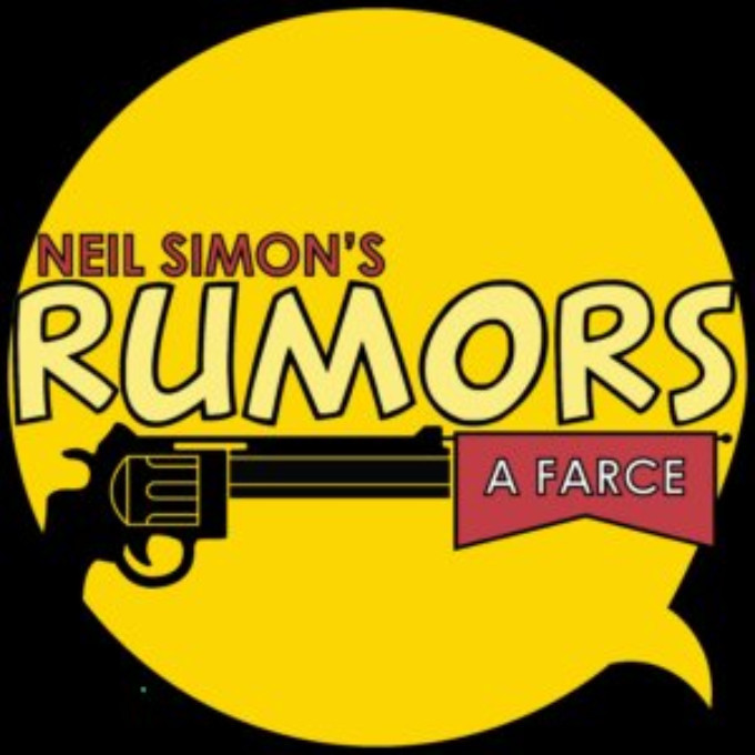 BWW Review: NEIL SIMON'S RUMORS at Georgetown Palace Playhouse