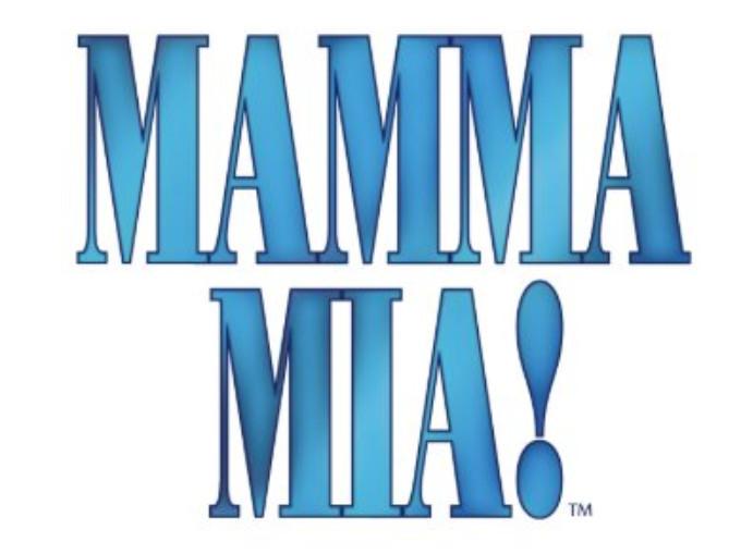 MAMMA MIA! to Make a Splash at Minot State University