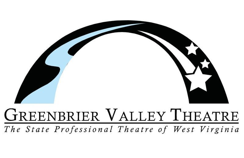 Season Pass Tickets Now on Sale for GREENBRIER VALLEY THEATRE'S 52nd Season!
