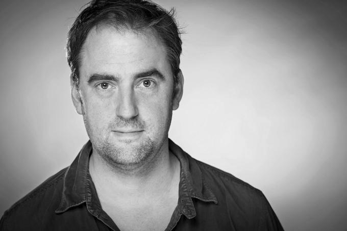 BWW Interview: Jeremy Herrin Talks THE MODERATE SOPRANO